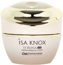isaknox-tervina-ad-regenerating-eye-creams9-png