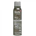 Isana Men Deep Grey Deo Spray