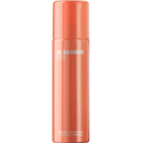 jil-sander-eve-dezodors9-png