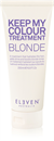 keep-my-colour-treatment-blonde---szokito-pakolas-eleven-australias9-png