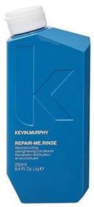 Kevin Murphy Repair-Me Rinse Hajerősítő Balzsam