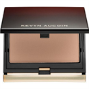 kevyn-aucoin-the-sculpting-powders9-png