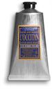 l-occitane-l-occitan-after-shave-balms9-png