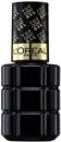 l-oreal-color-riche-gel-topcoats9-png