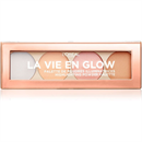 l-oreal-la-vie-en-glow-highlighter-palettas-jpg