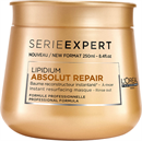 L'Oreal Paris Professionel Expert Absolut Repair Lipidium Masque