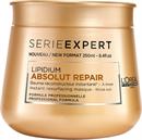 l-oreal-professional-expert-absolut-repair-lipidium-masque3s9-png