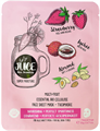 La Juice Super Moisture Mask