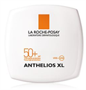 la-roche-posay-anthelios-xl-spf-50-compact-cremes9-png