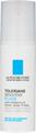 La Roche-Posay Toleriane Sensitive Fluide