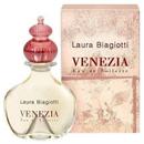 laura-biagiotti-venezia-edt2s-jpg