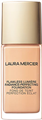 Laura Mercier Flawless Lumière Radiance Perfecting Alapozó