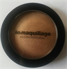 Le Maquillage Bronzer