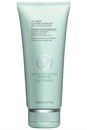 liz-earle-cleanse-polish-hot-cloth-cleansers-png