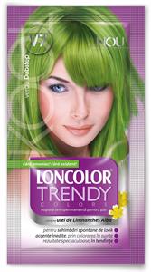 Loncolor Trendy Colors Hajfesték