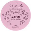 lovely-mineral-loose-powders9-png