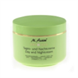 M. Asam Day and Night Cream