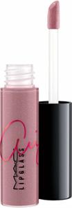 MAC Viva Glam Ariana Grande II Lipglass