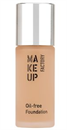 make-up-factory-oil-free-foundation-png