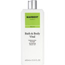 marbert-bath-body-vital-showergels-jpg