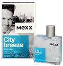 mexx-city-breeze-for-hims9-png