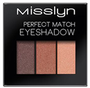 misslyn-perfect-match-eyeshadows-png