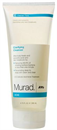 murad-clarifying-cleansers9-png