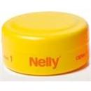 nelly-extrem-feny-waxs-jpg
