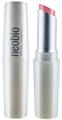 Neobio Slim Lipstick
