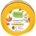 Alterra Grapefruitos Lábvaj