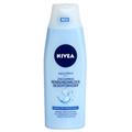 Nivea Aqua Effect 2in1 Frissítő Arctisztító és Tonik