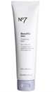 no7-beautiful-skin-cleansing-balm-for-dry-very-dry-skin-png