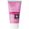 Urtekram Nordic Birch Handcream