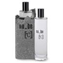 nu-be-carbon-6c-edp1s-jpg