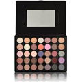 OPV Beauty 35 Colour Eyeshadow Palette