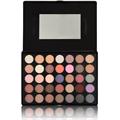 OPV Beauty 35 Colour Eyeshadow Palette