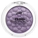 p2-pearl-dimension-eye-shadows9-png
