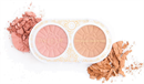 pacifica-beauty-bronzer-blush-duos9-png