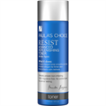 Paula's Choice Resist Advanced Replenishing Tonik
