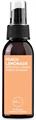 Phi Peach Lemonade Frissítő Arcpermet