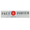 Pret À Porter