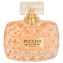 puccini-lovely-nights-jpg