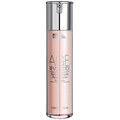 Pupa Age Revolution 3D Lifting Ripositioning Serum
