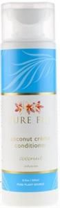 Pure Fiji Kókusztej Kivonatos Balzsam