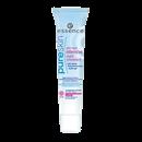 pure-skin-anti-spot-intensive-night-treatment---pattanastalanito-intenziv-ejszakai-kezeles-png
