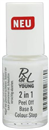 rdel-young-2-in-1-peel-off-base-colour-stop-lehuzhato-alaplakks9-png