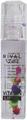 RIVAL loves me Ajakolaj Vitamin Lip Oil