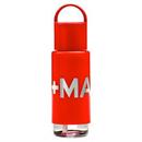 red-ma1s-jpg