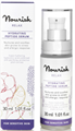 Nourish Relax Hydrating Peptide Serum