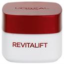 revitalift-40-nappali-hidratalo-apolo-ranctalanito-feszesito-krems9-png
